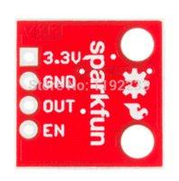 acceleration detection - 2pcs Ultraviolet Detection Module UV Sensor Breakout ML8511 UVB Ray Detection Module sensor sensor acceleration