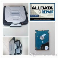 auto computer repair - computers with alldata and mitchell demand auto repair software hdd tb toughbook cf30 laptop touch screen