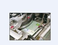 Wholesale Online shop china supplier Manual Embossing Machines for Card Making