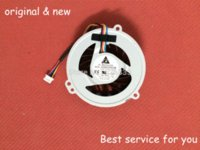 Wholesale NEW LAPTOP FAN FOR ASUS K42D K42DR K42DE K42N A42D A40 A40D A40DE A40DY A40DR A40EP Delta KSB0505HB AA83