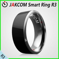 Wholesale JAKCOM R3 Smart Ring Jewelry Jewelry Findings Components Other extension cord with switch cord of rope vocal cord polyp surgery