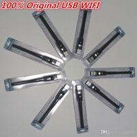 best usb wifi adapter - 2016 USB wifi dongle For haosihd tv box Best match hd4u ip s2 Wireless WIFI USB Adapter For blackbox Openbox azbox