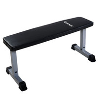 Wholesale Sit Up Bench Flat Crunch Board Abdominal Fitness Weight Exercise New