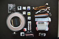 Wholesale Learning Kit for Scratch for pcDuino without pcDuino