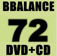 bb dvd - Q3 New Routine New Routine BB Aerobic exercise Fitness BB73 DVD CDHOT Sale Q2 New Routine BB