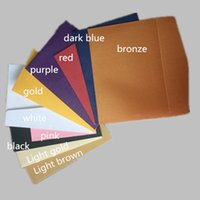bb party supplies - for envelopes and thank cards to BB