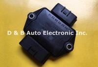 Wholesale 1pc Japan original Ignition Modules E00 DIS6 Ignition System For Nissan