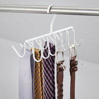 Wholesale DHL Axis Tie Belt Rack