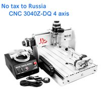 ball vise - CNC axis CNC Router Ball Screw CNC Engraving Machine with free clamp vise