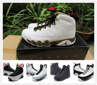 statues - China Jordan Anthracite Barons Statue Retro s Basketball Shoes Mens J9s GS Sneakers