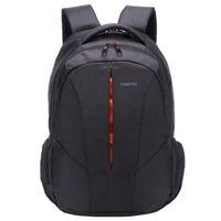 Wholesale 2016 waterproof business backpack men the knapsack camping hiking travel Shoulder bag Brand Design Men Laptop Travel Bags