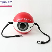 Wholesale Professional PU boxing speed ball adult boxing ball sandbag sandbagged punching ball