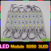 channel - SMD LED Modules IP65 Led Modules DC V Leds Led Backlights For Channel Letters rgb White Red Blue yellow