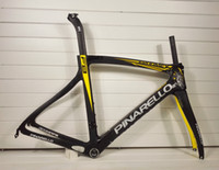 Wholesale 2016 T1100 k k weave new full carbon road frame bike complete bicycle bicicleta frameset c60 C59 S5 R5 S3