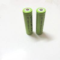 battery macbook white - battery macbook white battery mAh V li ion Battery rechargeable Battery