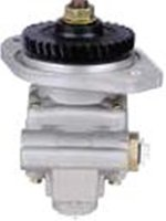 Wholesale BRAND NEW POWER STEERING PUMP USED FOR AMERICAN TRUCK