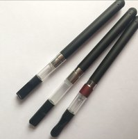 best auto oil - best gift father s day Auto mini ce3 battery thread slim bud touch e pen o pen style oil cartridge vape pen battery electronic smoking o