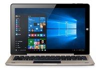 Cheap 10.1 Inch Onda Obook10 SE 2In1 Intel Cherry Trail Z3735F Remix OS 2.0 Tablet PC Laptop 2GB 32GB 1920x1080 Screen HDMI BT Tablets