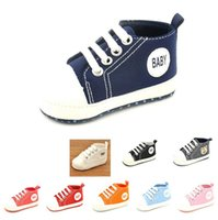 Wholesale canvas shoe Hot Sell Baby kids genuine leather Slip On shoes Boys Girls tassel moccasins soft leather baby first walker shoes prewalker