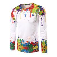 achat en gros de gros t-shirt décontracté-T-shirts sport homme t-shirts sport t-shirts homme