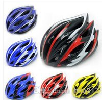 Wholesale large size giant giroo road bicycle helmet bike helmets super light sport bicycle helmets Tour of France Cycling helmet XL