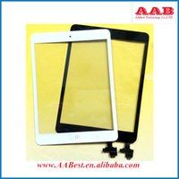 Wholesale AAA Quality Digitizer With IC For iPad Mini Touch Screen Replacement