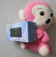 best flash videos - 2pcs best home serurity self protection rechargeable pocket style mini shape LED flash light