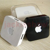 apple ihub - IHUB Second Generation blue light shine usb ihub ports usb hub novelty cool Apple HUB