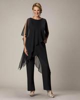 Wholesale Womens Dress Pants Sale - Buy Cheap Womens Dress Pants ...