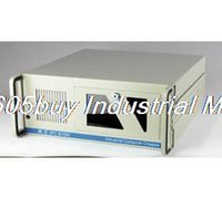 Wholesale Industrial machine p3 g m g