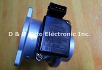 Wholesale 1pc Japan Original Air Flow Meters J00 AFH50 MAF Sensors For Nissan Cefiro U13 SR20