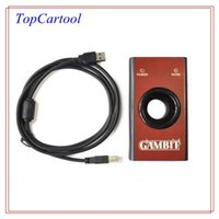 Cheap Gambit Car key master Best Gambit programmer