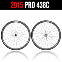 Wholesale BladeX PRO ROAD BIKE CARBON WHEELS C C Wheelset Of Chinese Carbon Wheels With mm Carbon Clincher Rims amp Ceramic Bearings