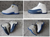 easter baskets - French Blue Women basketball Shoes Retros s Basket footwear outdoor trainers gs SIZE