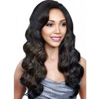 Wholesale Brazilian Full Lace Human Hair Wig For Black Woman Body Wave Lace Front Human Hair Wigs With Baby Hair Glueless Full Lace Wig