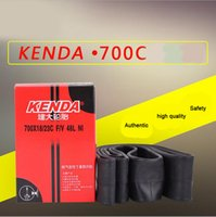 bicycle tire tubeless - High Quality Kenda Road Bike Tires Tubeless American mouth French mouth Bicycle Tire C L