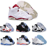 abrasion resistant rubber - 2016 Basketball Shoes For Men Women Air Retro Black Infrared Abrasion Resistant Outdoor Sports Shoes Multi Color Sneakers