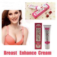 Wholesale MUST UP Bella Cream Breast Enhance Cream Ivymaison Easy Usage to Upgrade Natural Herbal Enlargment Cream g