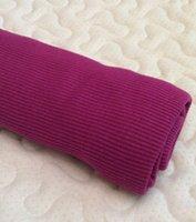 Cheap Vest sling Best female cotton