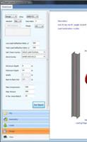 analysis steel - Static Pile Analysis Steel Design Timber Design VersaFrame Wind Analysis