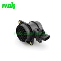 Wholesale Mass Air Flow MAF Meter Sensor For Volkswagen VW Beetle Golf Jetta L A906461A