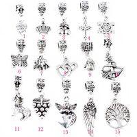 ben movie - 2016 Newest Fashion Bangle Buddha to Buddha Armband Ben Ladies Men Unisex Sterling Silver Plated BTB Bracelete Chain Gift