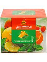 al fakher shisha - Original Al Fakher Shisha Hookah Tobacco Molasses kg x kg