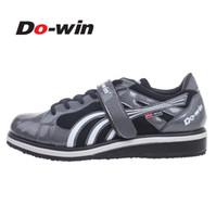 b lift - 2016 Professional lift weight sport shoes lift weighting shoes high quality weightlifting shoes