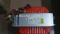 Wholesale EFRP W W Power Supply for R520 G4 PSU include EFRP working