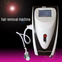 Wholesale IPL OPT Hair Removal Skin Rejuvenation acne treatment machine