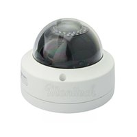 axis mini dome camera - HIK Multi language DS CD2135F IS MP Mini Dome PoE IP Camera Outdoor P H AXIS Audio and Alarm I O Network CCTV Camera