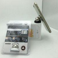 Cheap No Cheap holder mobile Best No No High Quality holder cover