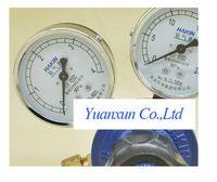 Wholesale Oxygen Regulator YY08 complete O2 oxygen meter gauge sheet specifications