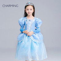 apparel suppliers - kids dresses pretty girls dresses products to sell online roleplaying performance apparel kids shop suppliers china